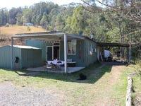 196 Bobin Creek Road, Bobin, NSW 2429