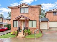 35/41 Patricia Street, Blacktown, NSW 2148