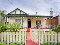 31 Coronation Street, North Perth, WA 6006
