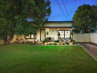 15 & 15a George Street, Kingswood, NSW 2747