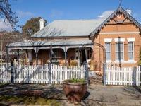 6 Leake St, Bowning, NSW 2582