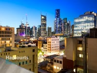 510/118 Russell Street, Melbourne, Vic 3000