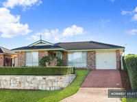 12 Claud Place, South Windsor, NSW 2756