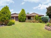 5 Adele Crescent, Ashtonfield, NSW 2323