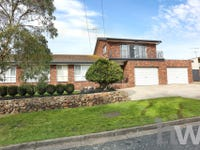 14 Carnarvon Drive, Grovedale, Vic 3216