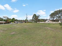 Lot 22 Main Street, Paterson, NSW 2421