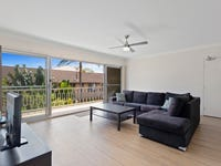 7/11 Lather Street, Southport, Qld 4215