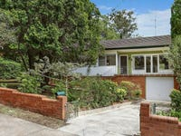 2 Lovett Street, Thornleigh, NSW 2120