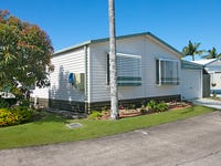 180/34 Monarch Drive, Kingscliff, NSW 2487
