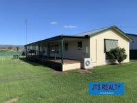 36 Goulburn Drive, Sandy Hollow, NSW 2333