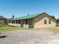 854 Staverton Road, Staverton, Tas 7306