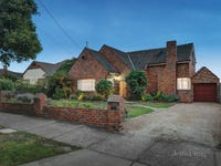 4 Grammar Street, Strathmore, Vic 3041