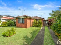 66 Kiora Street, Canley Heights, NSW 2166