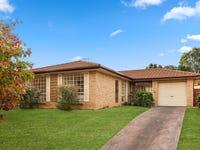 11 Almeta Street, Schofields, NSW 2762