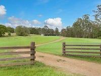 39 Talawahl Close, Nabiac, NSW 2312