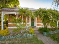 345 Lords Place, Orange, NSW 2800