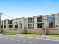 7/58 Beach Road, Mentone, Vic 3194