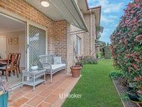 23/7 Stonelea Court, Dural, NSW 2158
