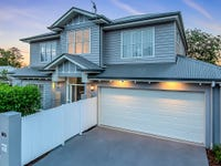 87A Mackenzie Street, Mount Lofty, Qld 4350