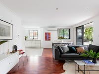 22/1-35 Pine Street, Chippendale, NSW 2008