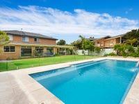 27 Harriet Spearing Drive, Woonona, NSW 2517