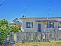 23 Poke Street, Smithton, Tas 7330