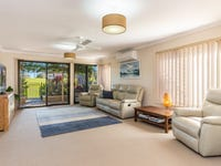 5/40 Beachside Way, Yamba, NSW 2464