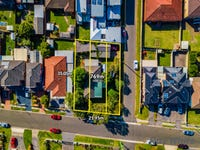 26 Karabar Street, Fairfield Heights, NSW 2165