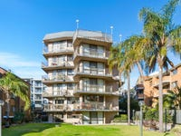 20/19 Church Street, Wollongong, NSW 2500