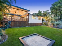 117 Wishart Road, Upper Mount Gravatt, Qld 4122