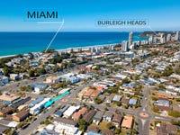 Unit 2/75 Sunshine Pde, Miami, Qld 4220
