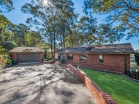 8 Lampeter Close, Mount Hutton, NSW 2290