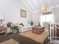 2/11 Midjimberry Road, Point Lookout, Qld 4183