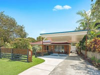 12 Ironbark Avenue, Sandy Beach, NSW 2456