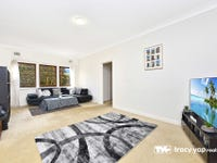 3/223 Penshurst ( Rear Of The Block) Street, Willoughby, NSW 2068