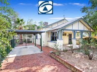 32 O'Connell Street, North Tamworth, NSW 2340