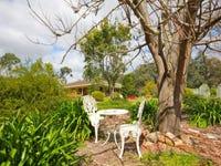 56 Currowar Lane, Yatte Yattah, NSW 2539