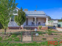 58 Denison Street, Tamworth, NSW 2340