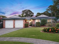 7 Tunley Place, Kings Langley, NSW 2147