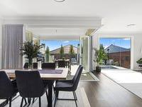 13 Allen Avenue, Renwick, NSW 2575