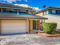10/13 Watkins Road, Baulkham Hills, NSW 2153