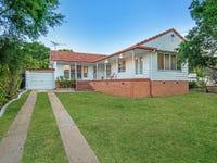 13 Brisbane Road, Newtown, Qld 4305