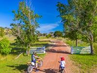 294 Rolfe Road, Wallaroo, NSW 2618