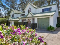 24/13-15 Augusta Place, Mollymook, NSW 2539