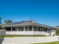 17 Palm-Lily Crescent, Bangalow, NSW 2479