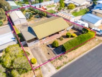 19 Lewis Street, Goolwa South, SA 5214
