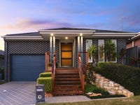 54 Tall Trees Drive, Glenmore Park, NSW 2745