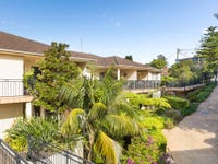 26/124 Oyster Bay Road, Oyster Bay, NSW 2225
