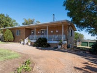 7 Warrina Court, Kingsthorpe, Qld 4400