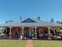 102 - 104 Methul Street, Coolamon, NSW 2701